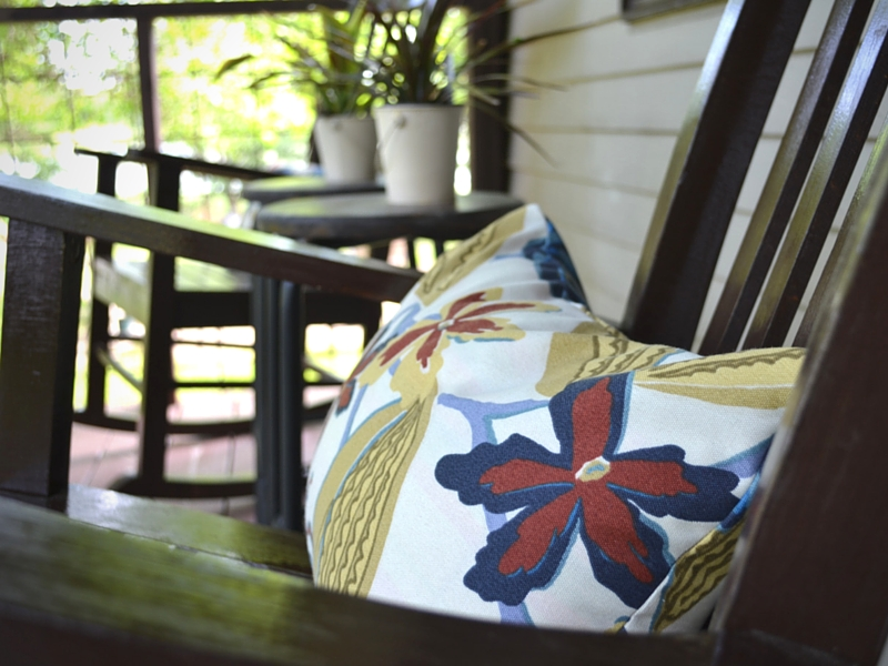 porch pillow 7