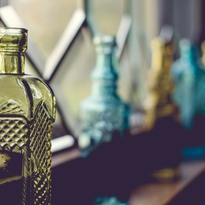 Our Favorite Minnesota Thrift/Occasional/Antique Stores