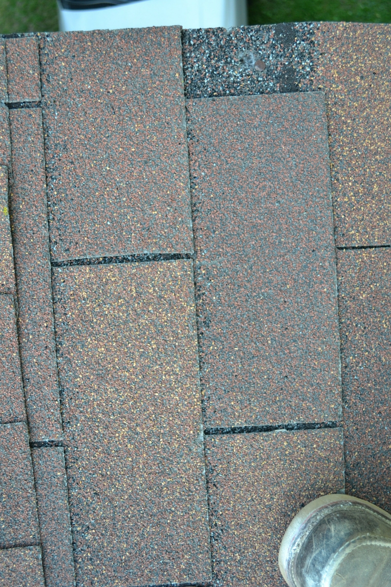 roof problems6