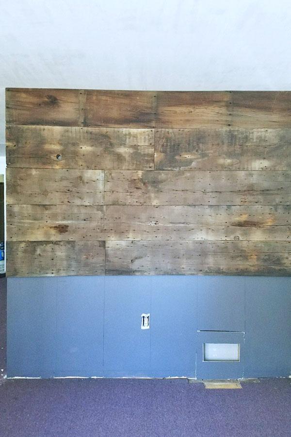 barnwood-wall-_-halfway-done