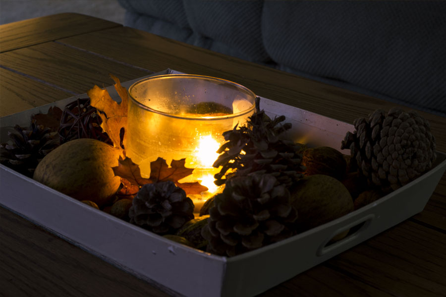 coffee-table-candle