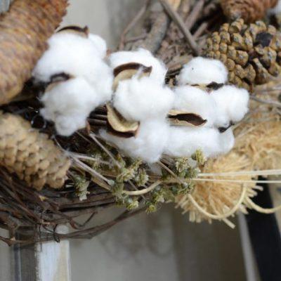 Friday Nesting 10/28