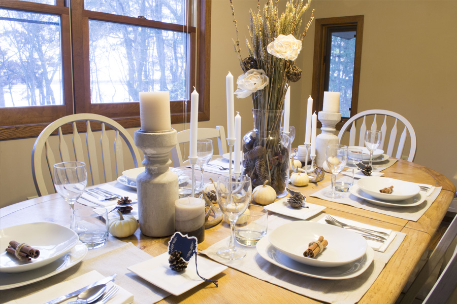 rustic-thanksgiving-tablescape-_-table-setting2