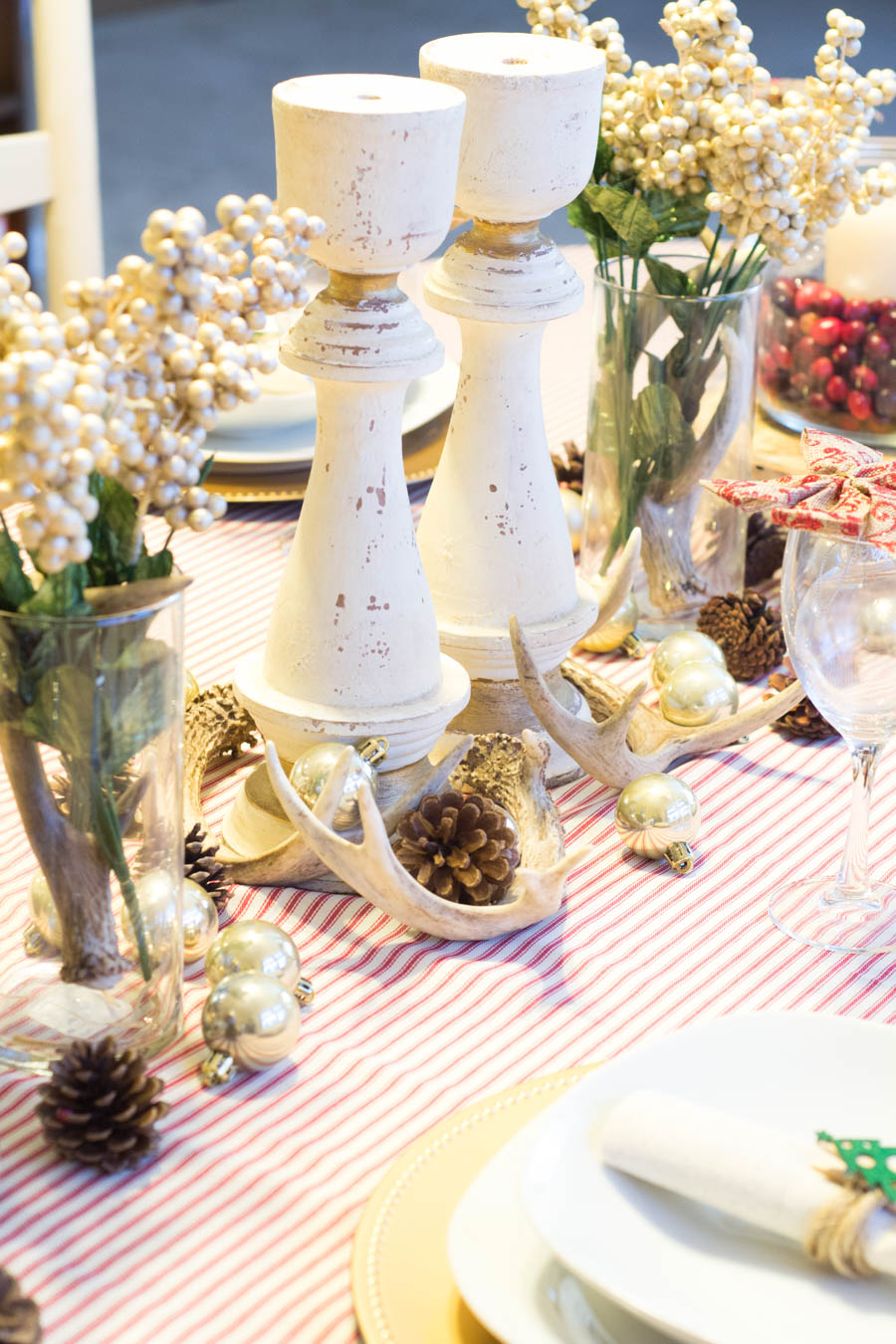 candle-sticks-and-table-decor