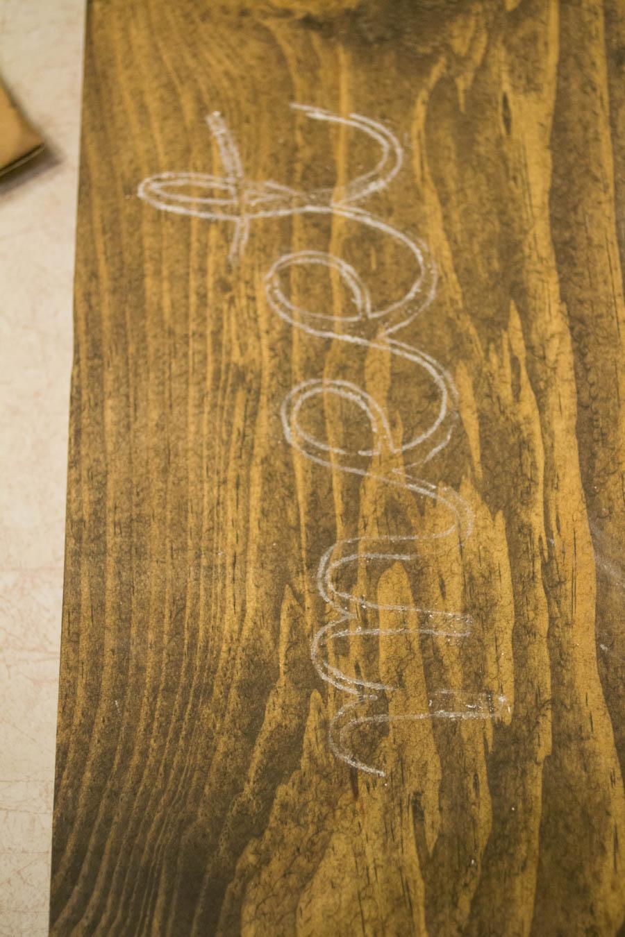 chalk-outline-on-baord-1-of-1