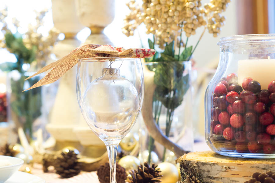 close-up-wine-glass-ornament
