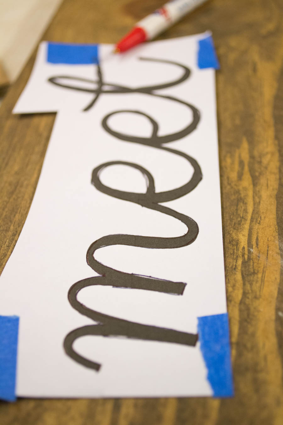 pen-tracing-paper-words-1-of-1