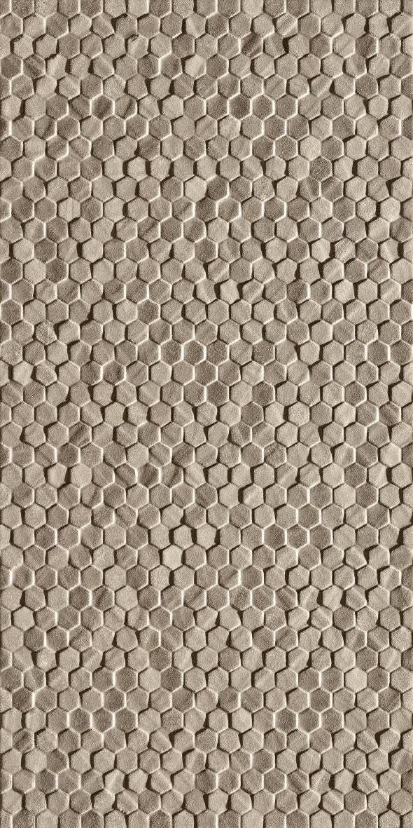 3d texture