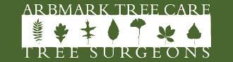 North Devon Tree Surgeon - Arbmark