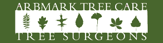 North Devon Tree Surgeon - Arbmark