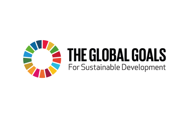 We the People: For the Global Goals - original music by Ilan Eshkeri, Northdog Music Publishing
