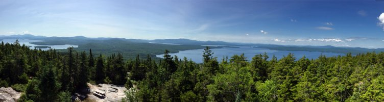 Bald-Mountain-Maine-Panoramic-View