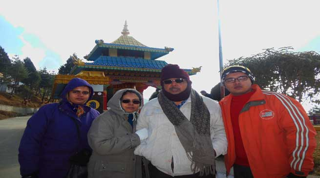 Tawang-travel-2