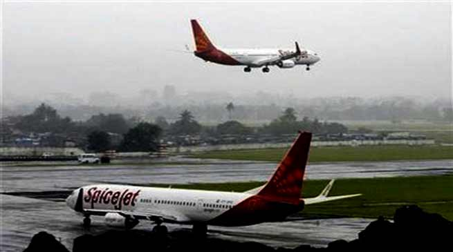 92 new flight routes to be open soon in Northeast: Jayant Sinha