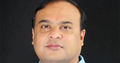 Get citizenship Bill or Assam goes to Jinnahs- Himanta Biswa Sarma