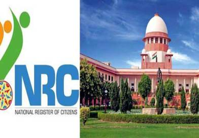 Assam NRC: Resume filing of claims and objections from September 25- SC