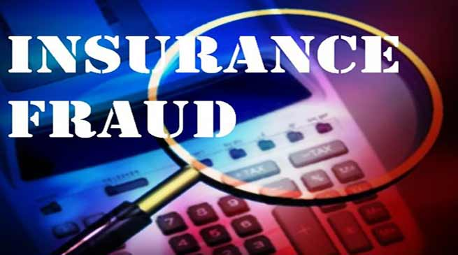 Assam : PIL against Rs 500 Cr insurance scam, court issues notice