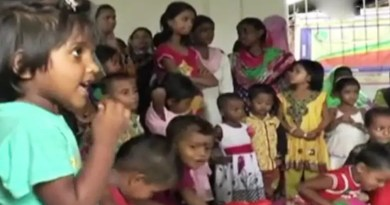 Assam: 14 lakh fake names in Anganwadi centers, Rs 28 Crores stolen every month against these name