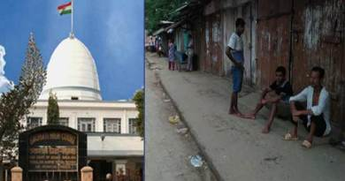 Assam:HC admits PIL against hill districts bandh, issued notices