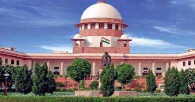 Assam Govt not serious in deportation of illegal migrants- SC