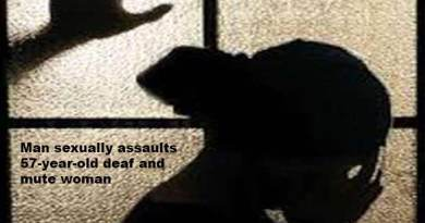 Sikkim: Man sexually assaults 57-year-old deaf and mute woman