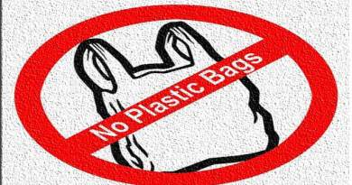 Assam: Hailakandi administration bans use of plastic bags, items