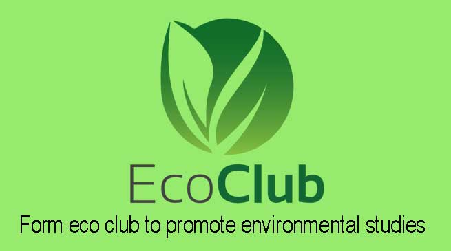 Assam: Form eco club to promote environmental studies- DC Hailakandi
