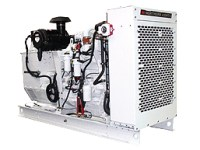 50-100 kW: NL1064 Series