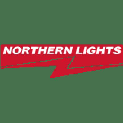 Northern Lights Genset