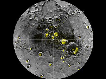 mercury-craters-planet-polar.n