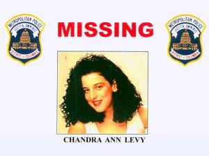 chandra-levy