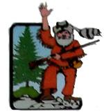 williams-city-logo