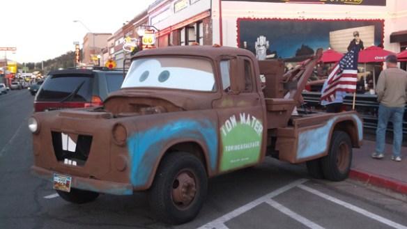 classic-car-01