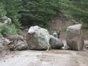 rock-slide-02