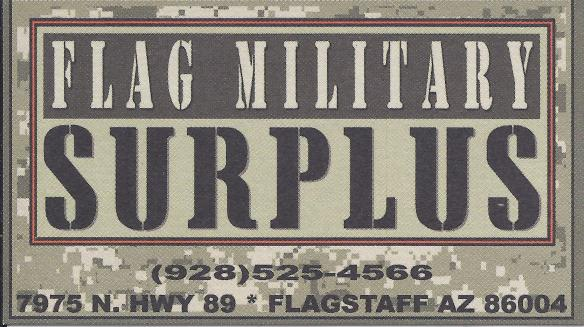 flag-military-surplus
