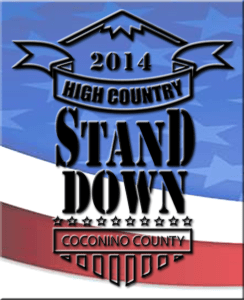 stand-down-logo