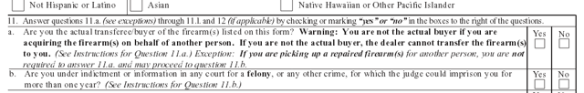 atf-4473-question11a