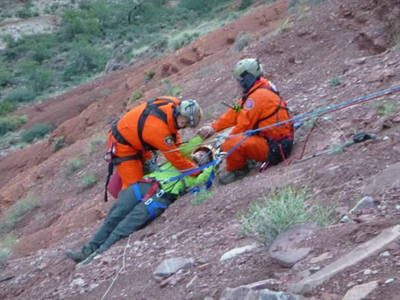 640-GC-Rescue-02