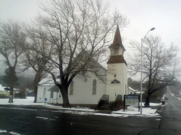 640-Methodist-