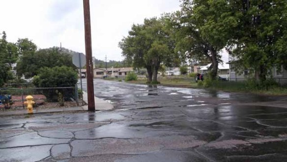 Rain15-06-05-03