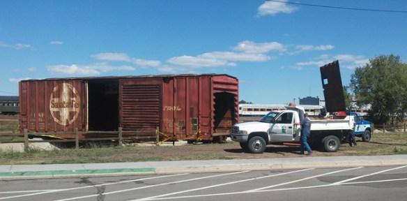 640-Boxcar150925-13