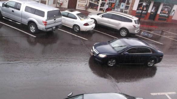 Rain15-09-13-10