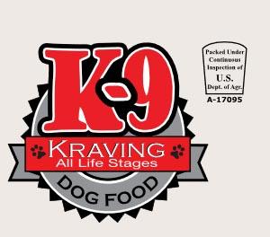 k9-craving