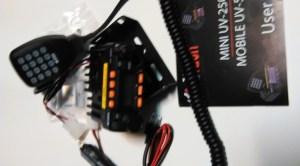 800-UV-2501-16-01-08-3