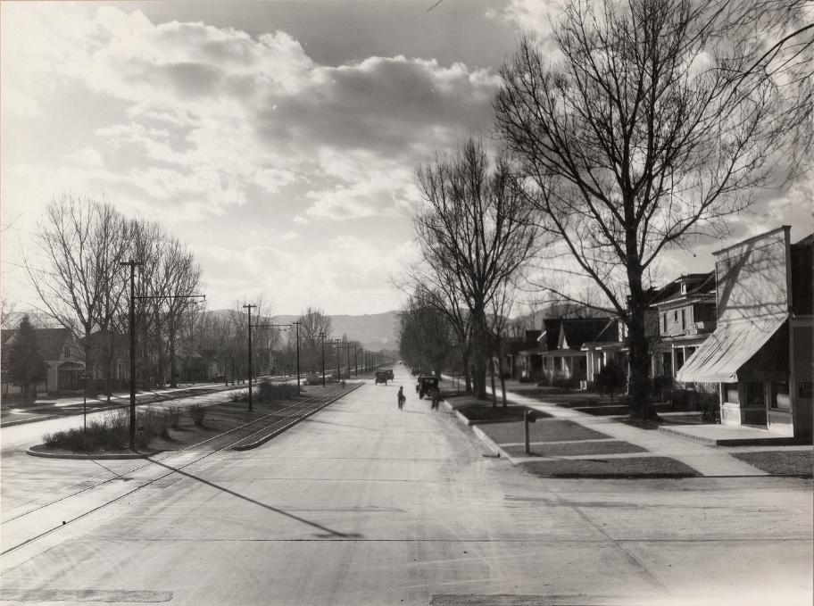 Loomis Addition: From Roosters to Welders and More… The story of an early FoCo subdivision