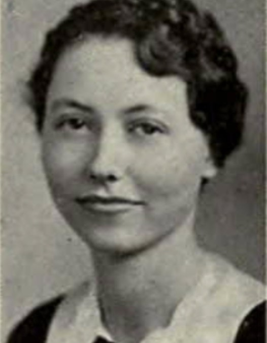 Charlene Tresner: Custodian of Fort Collins' History