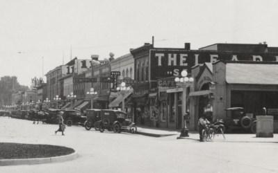 The Klan in Northern Colorado, Part 7 — We Weren't Immune