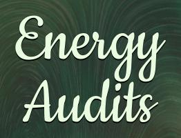 HVLS Fan Energy Audits