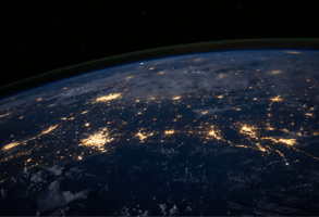 Celebrating Earth Day With Energy-Efficient Products