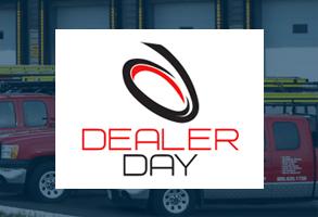 2016 Ontario Dealer Day Trade Show